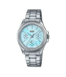 Casio Analog Watch for Women LTP-2088D-2A2