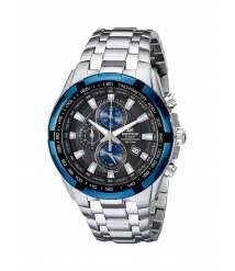 Casio Analog Watch for men EF-539D-1A2