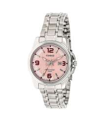 Casio Analog Watch for Women LTP-1314D-5AV