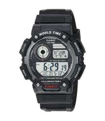 Casio Analog Watch for men AE-1400WH-1AV