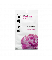 beesline Facial Whitening Mask