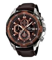 Casio Analog Watch for men EFR-539L-5AV
