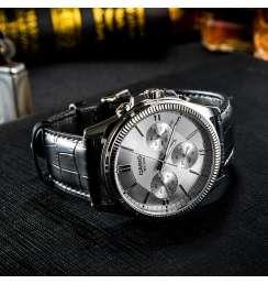 Casio Casual Analog Watch for Men MTP-1375L-7AV