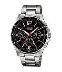 Casio Analog Casual Watch for MenMTP-1374D-1AV