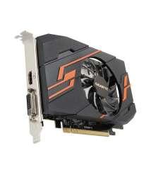 ASUS VGA GTX1030 2GB
