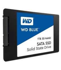 WD BLUE Memory Card 1TB
