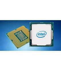 Central Processor Ci5-8600K