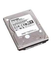 Internal Laptop Hard Disc 500GB-TOSHIBA