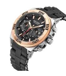 Megir Chronograph Watch for Men