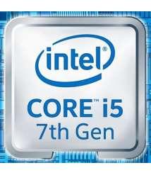 Central Processor ci5 7400