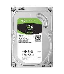 SEAGATE PC Internal HDD 2TB