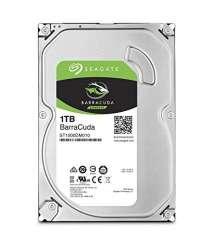 SEAGATE PC Internal HDD 1TB