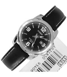 Casio Casual Watch for Women LTP-1314L-8AV