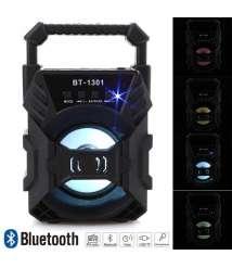 Speaker Bluetooth BT-1302