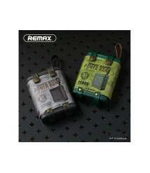 Power Bank Remax 10000 MAH