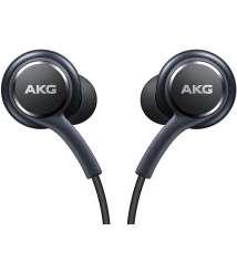 Headset Wired In eair AKG