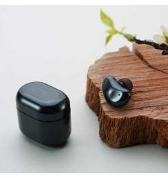 Wireless Earbuds Remax