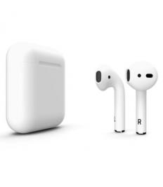 Airpods  i12 Wireless earphone