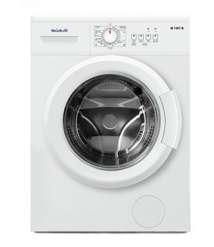 Alhafez washing machine 7 Kilo 1200 RPM M1207