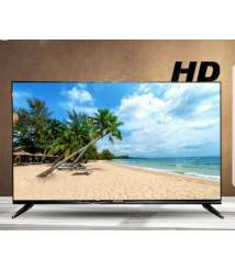 HI LIFE TV size 32 HD Without Frame