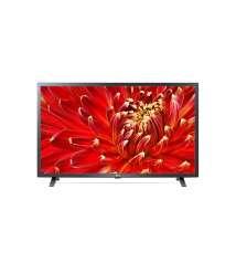 TV LG 32 Inch Smart Full HD Built in receiver