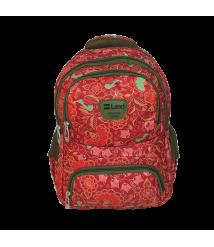 School Bag Size 18 inch Lexi