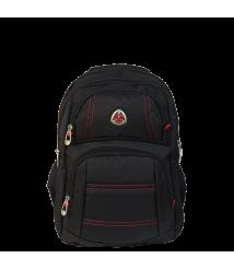 School Bag Size 20 inch Lexi