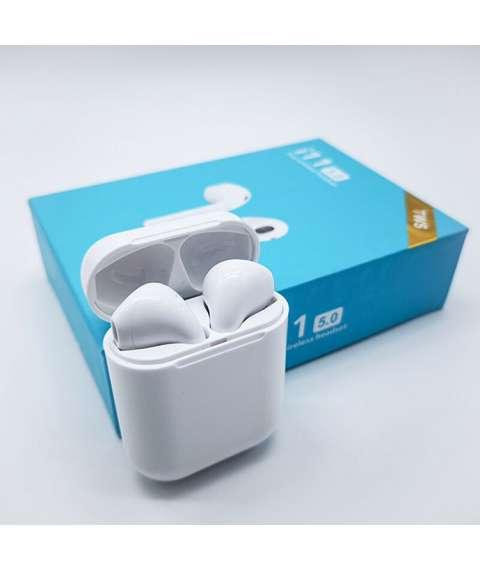 ِAirpods  i11 Wireless earphone