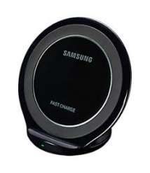 ٍSamsung Wireless charger fast