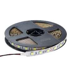 LED Lights Flexible Strip