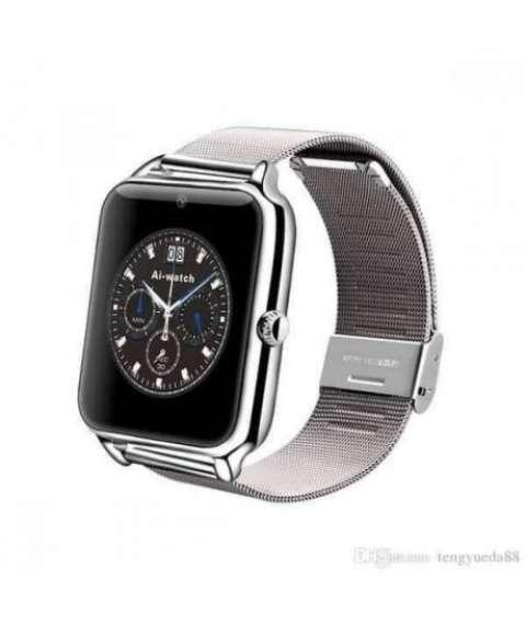 Smart watch D2Y