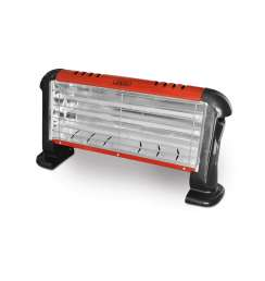 Alanwar Electric Heater