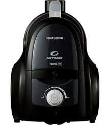 ٍSamsung vacuum Cleaner 1800 Watt 1.3 Litter