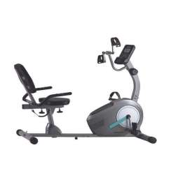 Sport Bicycle for legs and hands