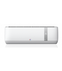 Evvoli Air conditioner 1 Ton