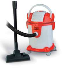 Alanwar Vacuum cleaner 2200 Watt