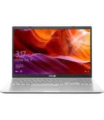 ASUS Laptop X509FB Core i5