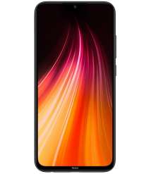 Mobile Xiaomi Note 8 64GB Ram 4 Emma Tel warranty