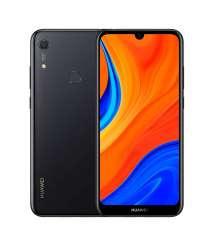Huawei Mobile Y6s Emma tel Warranty