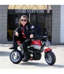 Kids Motor BQ-8188