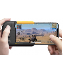 Flydigi One-Handed Bluetooth Gamepad Joystick Game Controller For Android Smart Phone