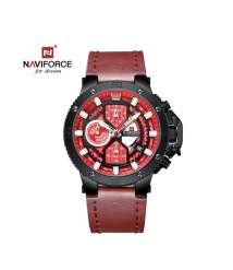 Naviforce Watch for men
