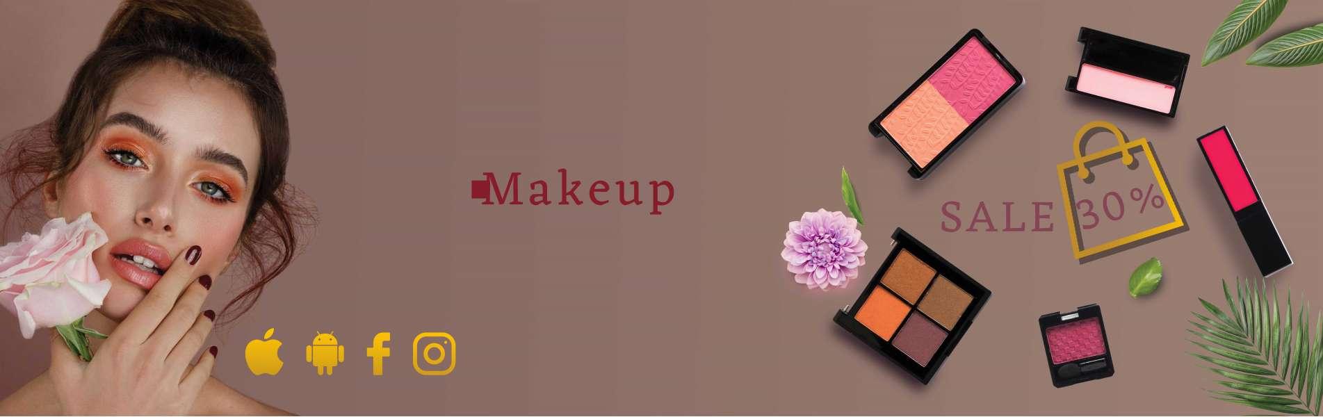 Perfumes&Beauty