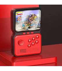 M3 Video Games Consoles Retro Classic 900 in 1 Handheld Gaming Players Console Sup Game Box Power M3 for Gameboy