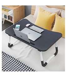 Mini Laptop Table