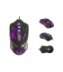 Gaming Mouse Wired Vibotion