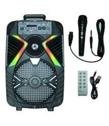 Speaker 1200 watt 8 inch