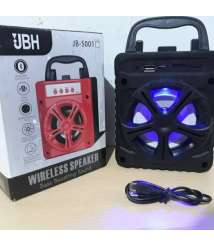 Speaker bluetooth jh-5001