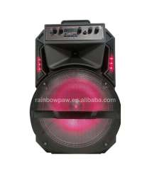 wireless speaker wireless, Super sound Karaoke Wired Microphone 12 inch