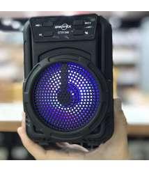 Speaker Bluetooth GTS 1346 3 Inch